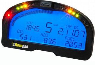 iq3 racepak udx iq3 display dash Racepak Sensors at bakdesigns.co