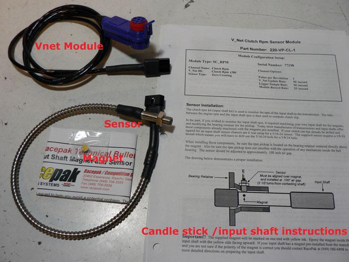 racepak wiring diagram get wiring diagram free